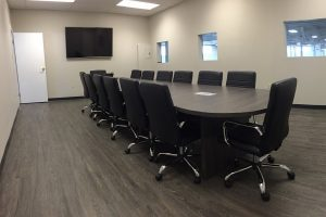 3rk Conference Room b
