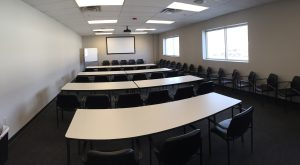 Conference Room D