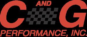 C_G Performance