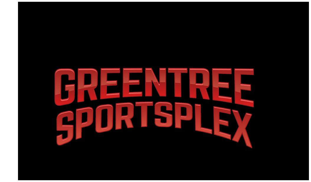 greentreeLogo_color_web